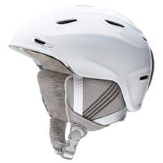 Smith ARRIVAL, | dámske | helma | White | 5559
