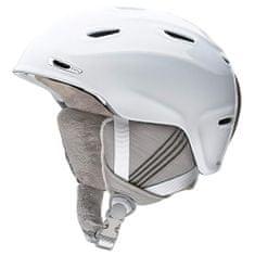 Smith ARRIVAL, | dámske | helma | White | 5155