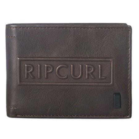 Rip Curl INGYENES RFID MINDENNAP | Barna, INGYENES RFID MINDENNAP | ITT