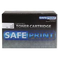 Safeprint Toner SafePrint black | 5500pgs | HP CE400A | LJE 500 M551dn, Laserové tlačiarne | tonery |