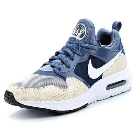 Nike AIR MAX PRIME, 20. | NYW futás MENS | LOW TOP | Diffúz kék és fehérszínű SAN | 6