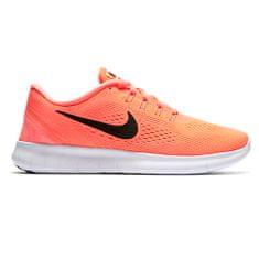 Nike WMNS NIKE FREE RN - 38.5
