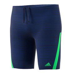Adidas FIT JAM AOP, DP7547 | Kąpielówki | PŁYWANIE | 10