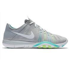 Nike WMNS NIKE FREE TR 6 - 40.5