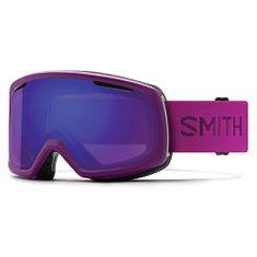 Smith LÁZADÁS, | nők hó szemüveg Uralkodó | Chromapop Everyday Violet Mirror | O / S