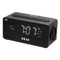 Akai ACR-2993 Radio z budzikiem, 9204481 | ACR-2993 Radio z budzikiem