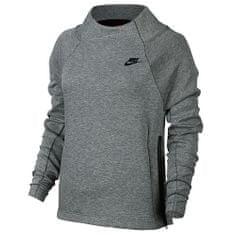 Nike W NSW TCH FLC TOP FNL - S