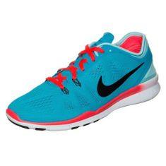 Nike WMNS NIKE FREE 5.0 TR FIT - 38