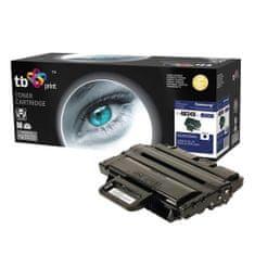 TB print Toner TB kompatibilis a Samsung MLT-D2092L N készülékkel, Toner TB kompatibilis a Samsung MLT-D2092L N készülékkel