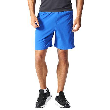 Adidas COOL365 SH WV, XL