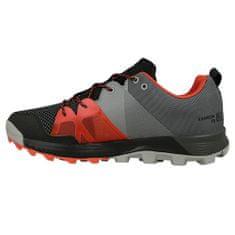 Adidas Kanadia 8.1 tr m CBLACK / CBLACK / ENERGY 11-, FW17_