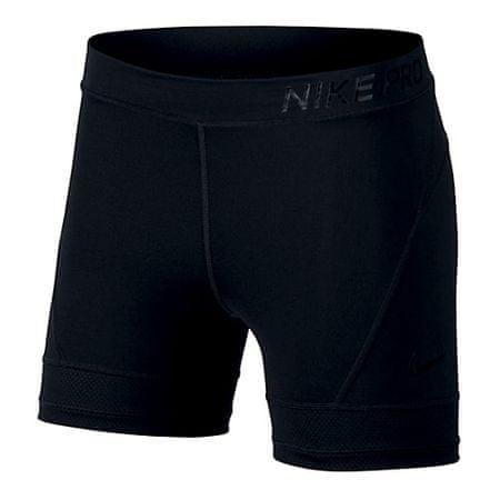 Nike W NP HPRCL RÖVID 5IN, 10. | NŐI KÉPZÉS | NŐK | RÖVID | FEKETT / TÖRLÉS M