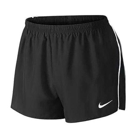 """Nike M'S 2 """"TEMPO RÖGZÍTVE, 10.   Futás   MENS   RÖVID   TM FEKETE / TM FEHÉR / TM FEHÉR   XL"""
