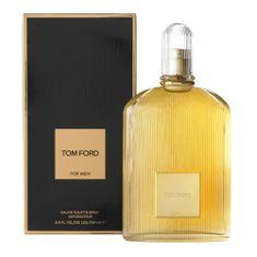 Tom Ford Toaletní voda , For Men, 100 ml