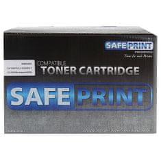 Safeprint SAFEPRINT kompatibilní toner Samsung CLT-M5082L | Magenta |, SAFEPRINT kompatibilní toner Samsung CLT-M5082L | Magenta | 4000str