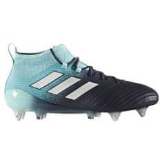 Adidas ACE 17.1 SG ENEAQU/FTWWHT/LEGINK - 41