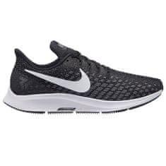Nike Dámská obuv , Air Zoom Pegasus 35 | Černá | 37,5