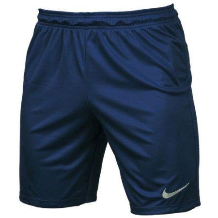 Nike II. PARK KÖNYVE RÖVID NB!, 10. | FABOTBALL / FOCCER | MENS | RÖVID | KÖNNYŰ NAVY / FEHÉR | 2XL