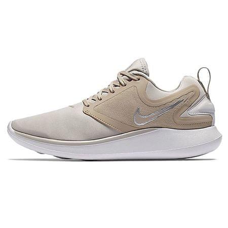 Nike WMNS LUNARSOLO, 20. | Futás | NŐK | LOW TOP | KÖNNYEN RÉSZ / SZAVASZTOS SZÜRKE | 6.5
