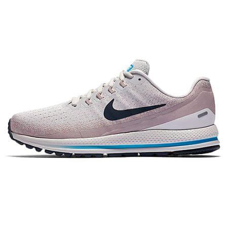 Nike WMNS NIKE AIR ZOOM VOMERO 13 - 38