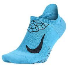 Nike U NK ELT CUSH NS - 48 - 50