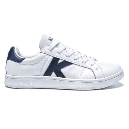 Kelme Ženski čevlji New Omaha, Ženski čevlji New Omaha | 39