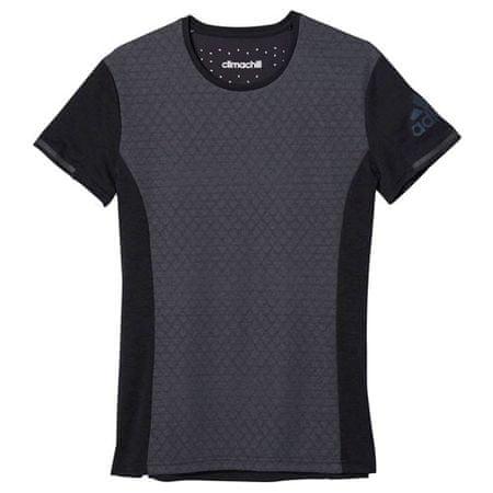 Adidas T-SHIRTS SN CLMCH TEE W   - M