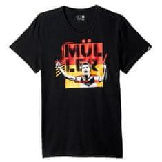 Adidas T-SHIRTS MUELLER   - XL