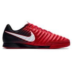 Nike TIEMPOX LIGERA IV IC - 40
