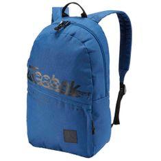Reebok Batoh , Style Found Followg   Modrá   UNIVERZÁLNÍ