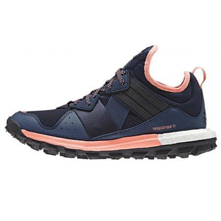 Adidas válasz tr w, Futás | Cipő - alacsony (NEM FABOTBALL) | CONAVY / CSATLAKOZÁS / SUNGLO 7