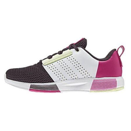 Adidas madoru 2 w, Futás | Cipő - alacsony (NEM FABOTBALL) | KERESZTETT / HALÓ / EQTPIN | 5