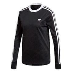 Adidas 3 STR LS TEE - 46