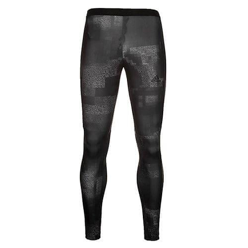 Adidas Kano GR TIGHT, XL