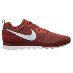 Nike MD RUNNER 2 ENG MESH, 20 | NSW RUNNING | MOŠKI | NIZKA VRH | MARS STONE / WHITE-SEPIA STONE | 10