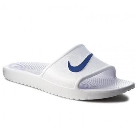 Nike PRYSZNIC KAWA, 20 | INNE SPORTY NSW | MĘŻCZYZNA | LOW TOP | BIAŁY / NIEBIESKI KSIĘŻYC | 11
