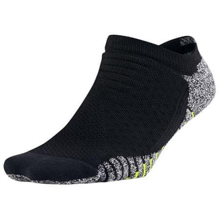 Nike W NG LTWT NS - M
