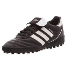 Adidas turfy , FOOTBALL SHOES (TURF) | BLACK / RUNWHT | 8