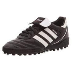 Adidas turfy , FOOTBALL SHOES (TURF) | BLACK / RUNWHT | 6-