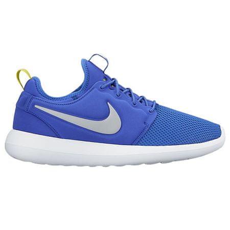 Nike ROSHE DVE, 20 | NSW RUNNING | MOŠKI | NIZKA VRH | PARAMOUNT BLUE / WOLF GREY-ELECT | 10