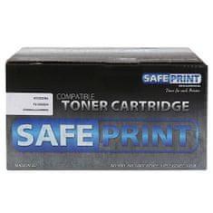 Safeprint SAFEPRINT kompatibilní toner Kyocera TK-590C | 1T02KVCNL0 |, SAFEPRINT kompatibilní toner Kyocera TK-590C | 1T02KVCNL0 | Cyan | 5000str