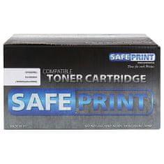 Safeprint SAFEPRINT kompatibilní toner Kyocera TK-590Y | 1T02KVANL0 |, SAFEPRINT kompatibilní toner Kyocera TK-590Y | 1T02KVANL0 | Yellow | 5000str