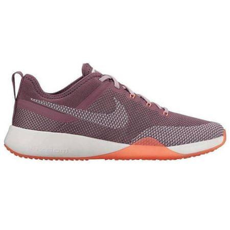 Nike WMNS AIR ZOOM TR DYNAMIC, 20 | SZKOLENIA KOBIET | KOBIETY | LOW TOP | PRPL SHD / SMMT WHT-BRT MNG-PLM | 8.5