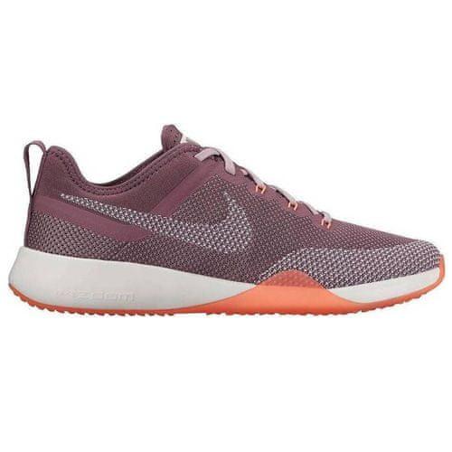 Nike WMNS AIR ZOOM TR DYNAMIC, 20 | WOMEN TRAINING | WOMEN | LOW TOP | PRPL SHD / SMMT WHT-BRT MNG-PLM | 9