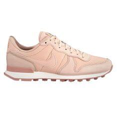 Nike W INTERNATIONALIST PRM - 42