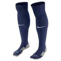 Nike U NK MATCHFIT OTC - TEAM - M