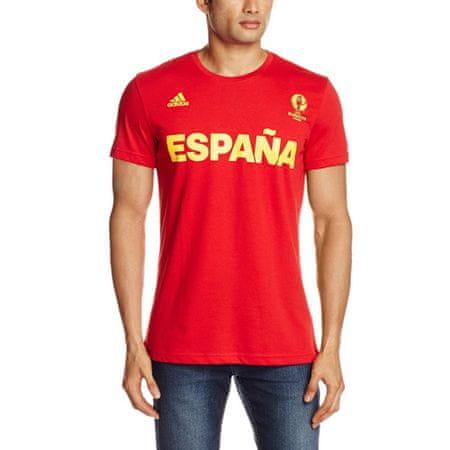 Adidas T-SHIRTY HISZPANIA | XL, T-SHIRTY HISZPANIA | XL