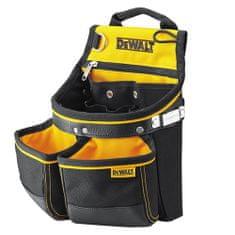 DeWalt DWST1-75650, DWST1-75650