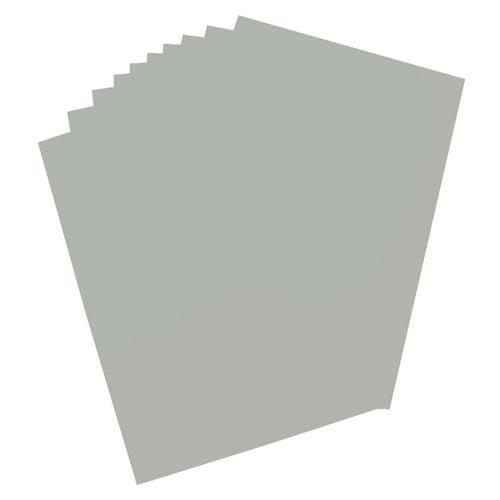 Folia Paper Plakatkarton 48x68cm, Plakatkarton 48x68cm