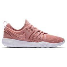 Nike WMNS NIKE FREE TR 7 - 38